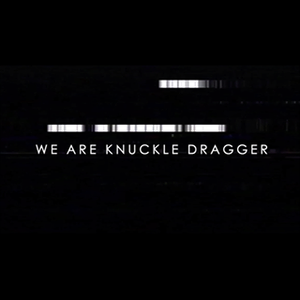 Knuckle Dragger