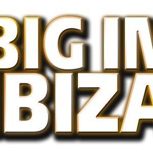 Big In Ibiza Tour