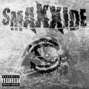 Smaxxide