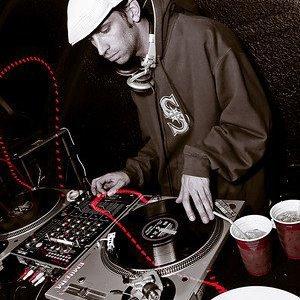 DJ PUMA