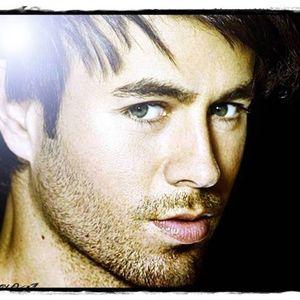 Enrique Iglesias Just For Fans