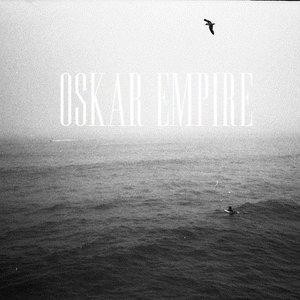 Oskar Empire