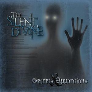 The Silent Divine