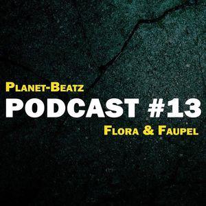 Flora & Faupel