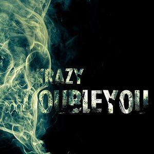 Krazy DoubleYou