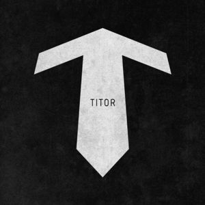 Titor