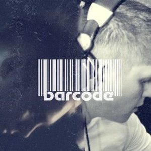 Project Barcode