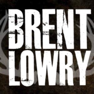 Brent Lowry
