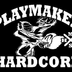 PLAY MAKER(HARDCORE)