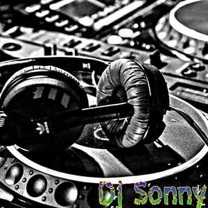 DeeJay Sonny - Official Fanpage