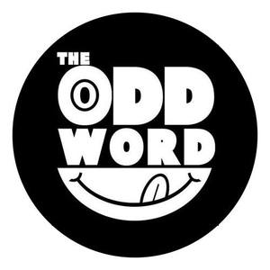 THE ODDWORD