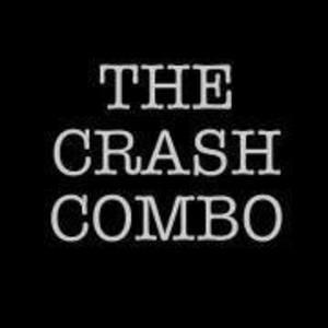 The Crash Combo