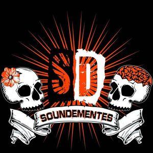 Soundementes Crew