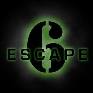 Escape Six