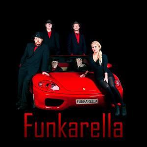 Funkarella