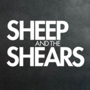 Sheep and the Shears