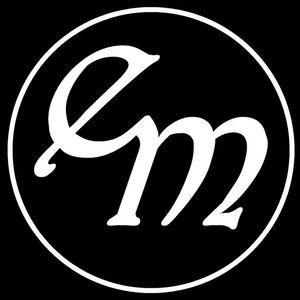 Emerson Moody