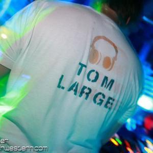 Tom Large