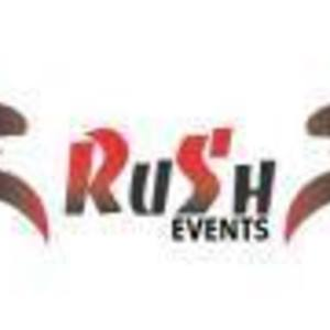 RuSh Events