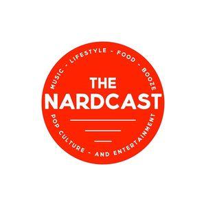 The Nardcast