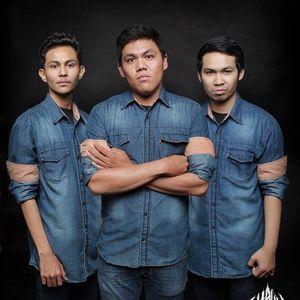 ShaunTheSheep Surabaya (S.T.S)