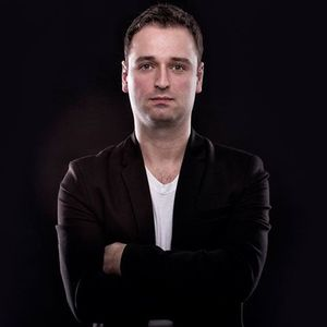 DJ Timmid