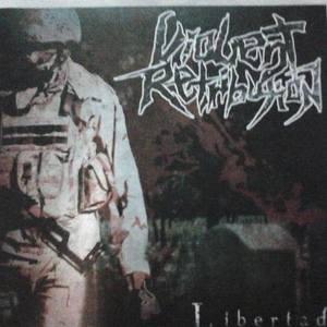 ViolentRetribution Metalcore
