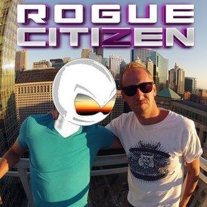 Rogue Citizen House Music (Chicago)