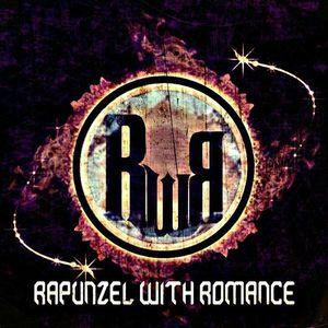 RAPUNZEL WITH ROMANCE