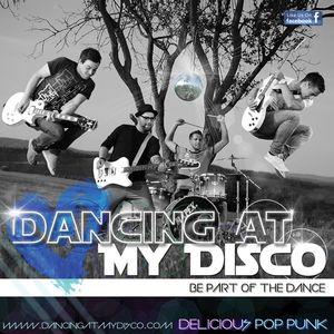 Dancing At My Disco