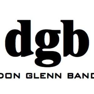 The Don Glenn Band