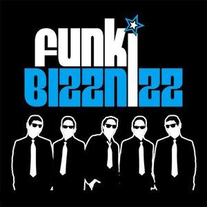 Funki Bizznizz