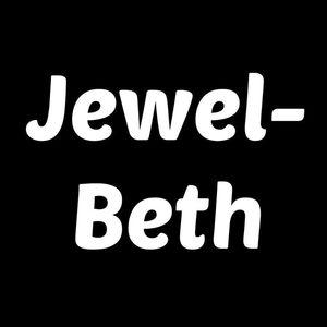Jewel-Beth