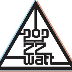POP22WATT