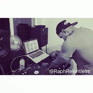 DJ RAPH