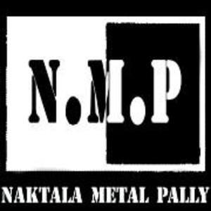 NAKTALA METAL PALLY