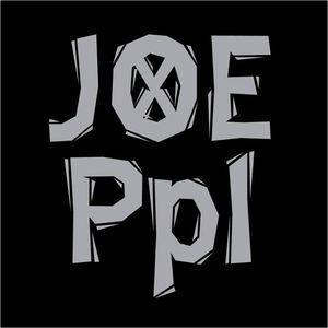 JoexPpl