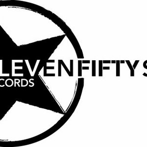 ElevenfiftySeven Records