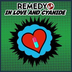 Remedy 64