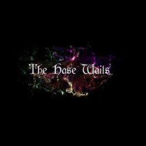 Hase Waits