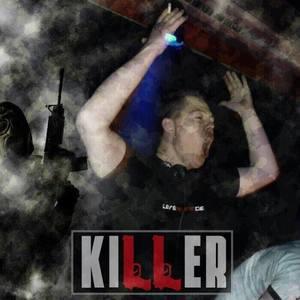 DJ Killer