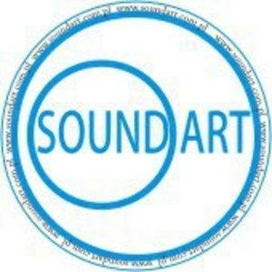 SoundArt Records