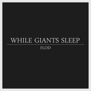 While Giants Sleep