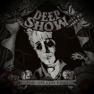 Deepshow (OFFICIAL)