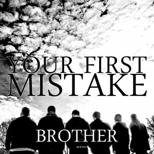 Your First Mistake