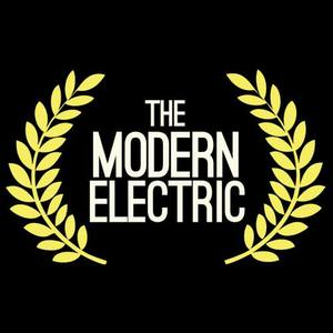 The Modern Electric