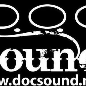 DOC SOUND