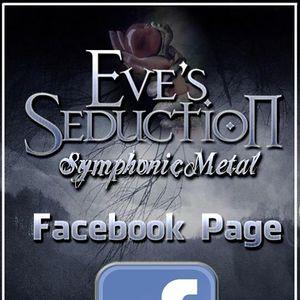 Eve's Seduction