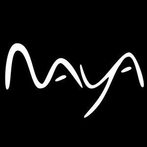 Naya Chorale
