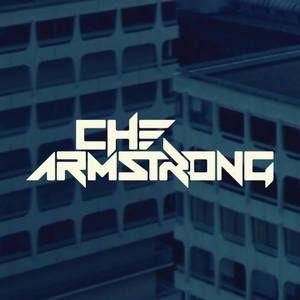 Che Armstrong